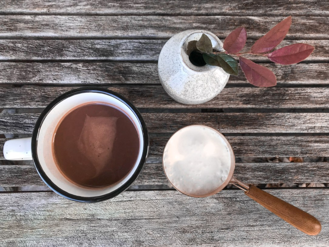 cocoa-0879