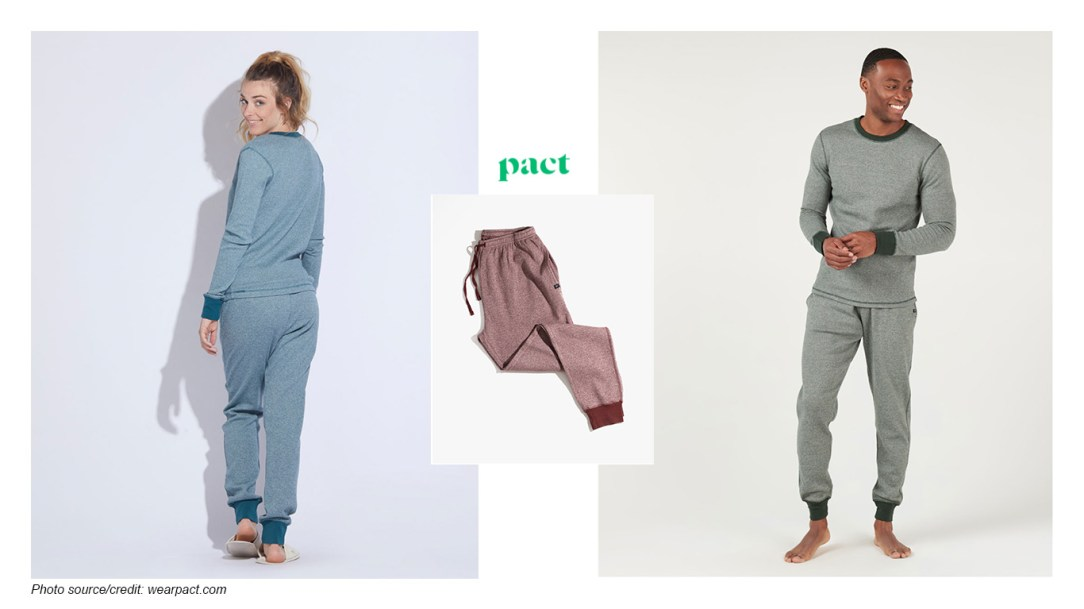 EcoGifts_PactSleepwear