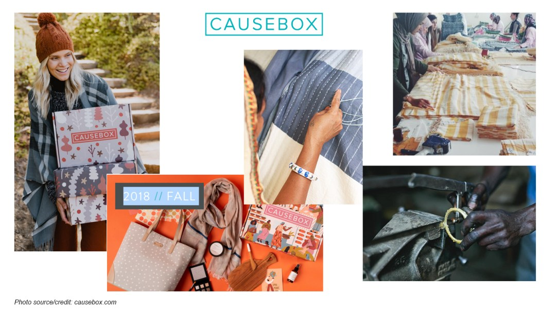 GiveBackGifts_Causebox