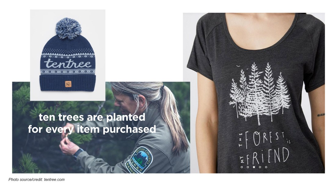 GiveBackGifts_TenTree