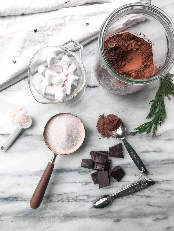 DIY Cocoa Gift-1384