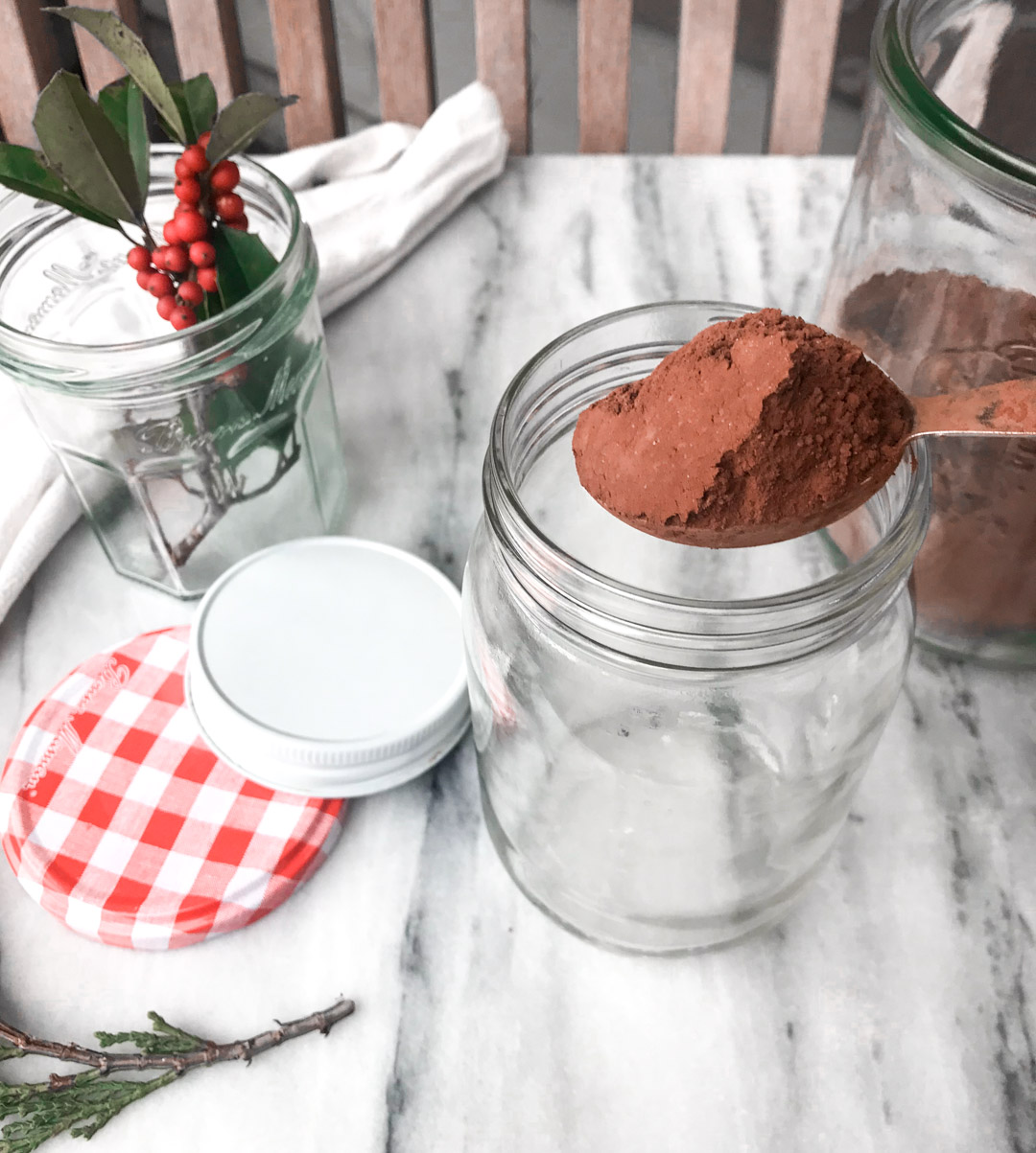 DIY Cocoa Gift-1401