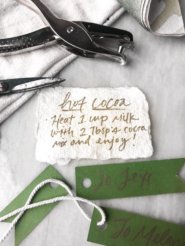 DIY Cocoa Gift-1467