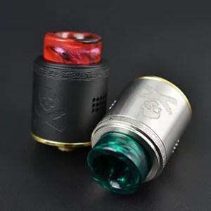Hardware - Vandy Vape - Bonza RDA