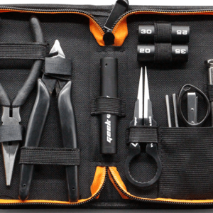 Acessórios - GeekVape - Mini Tool Kit V2