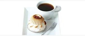 Líquido Importado - Joyetech - Coffe Cake