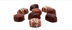 Líquido Importado - Joyetech - Chocolate