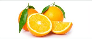 Líquido Importado - Joyetech - Orange