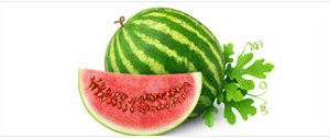 Líquido Importado - Joyetech - Watermelon ICE