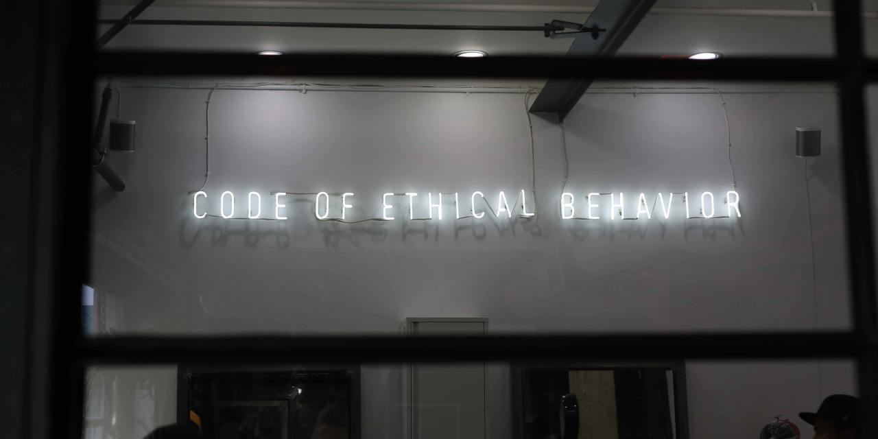 Against Apocalyptic Ethics: Human Responsibility Before, During and After a Pandemic