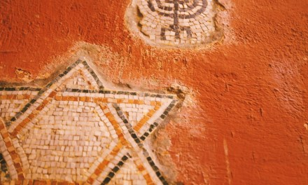Sefardi Crypto-Jews: Real Jews or Remnants of a Distant Past?
