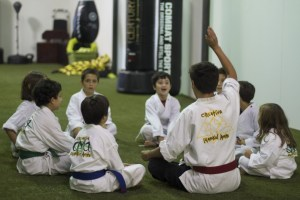 IMG 7413 e1378181288783 - After School Program - Evolve All - martial arts training