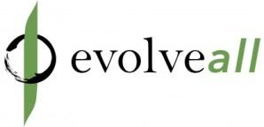 website logo e1379886919917 - website logo