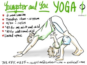 image 6 e1473708800743 - Youngster and you yoga