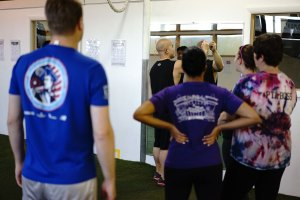evolveall gym-basics-web