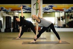Yoga jen and sarah web ready - yoga-jen-and-sarah-web-ready