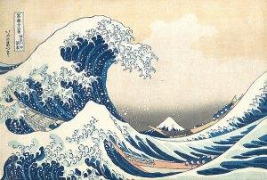 great wave web ready - great-wave-web-ready