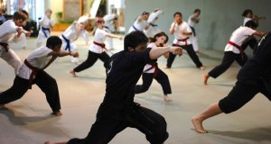 youth martial arts evolveall web ready 1 - youth-martial-arts-evolveall-web-ready