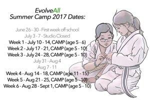 Summer camp announcement web ready - Summer-camp-announcement-web-ready