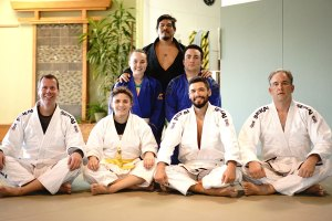 grappling group web ready - grappling-group-web-ready