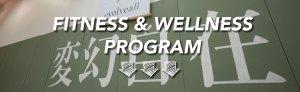 fitness wellness - fitness-&-wellness program at evolveall falls church arlington va
