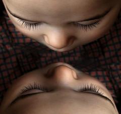 babyfacetoface