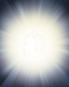 supreme-light-of-supreme-love-golden-age-movement_300x300