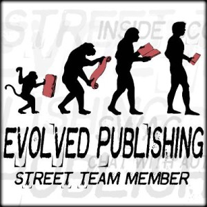 https://i1.wp.com/evolvedpub.com/wp-content/uploads/2013/02/EP-Street-Team-Blog-Badge-300x300.jpg