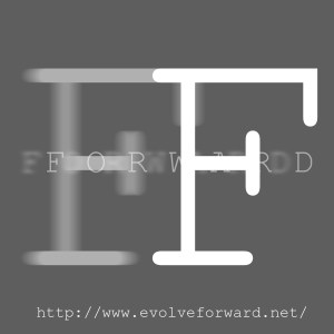 Forward-Favicon