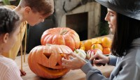 Halloween in Recovery: Tricks for Treating Yourself