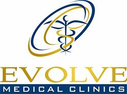 EvolveMedical logo web - EvolveMedical_logo-web