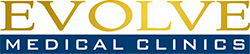 EvolveMedical logo web2 1 - EvolveMedical_logo-web2