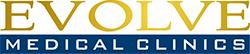 EvolveMedical logo web2 - EvolveMedical_logo-web2