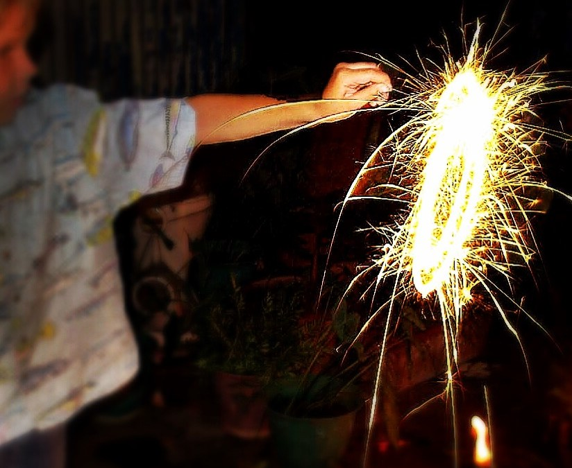 Fireworks Safety: 4th of July Annapolis Urgent Care Update