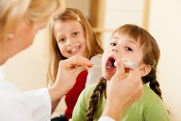 Strep May Trigger Mental Illness in Kids – An Evolve Medical Spotlight