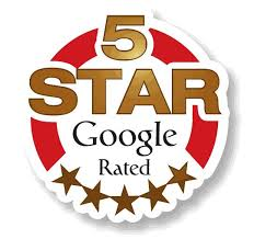 Unknown1 - Google Reviews