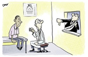 cartoon2 1 - cartoon2