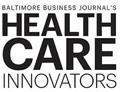 health care innovators - health-care-innovators