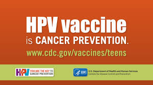 images 1 10 - HPV Vaccine is Cancer Prevention