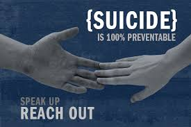 images 2 6 - Suicide is preventable
