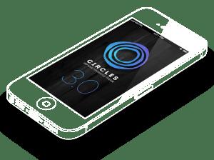 iphone transp3 - iphone_transp