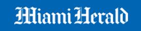 miami logo 2 - miami-logo