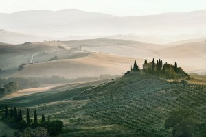 photodune 1849649 belvedere of tuscany m SMALLER1 - Belvedere of Tuscany