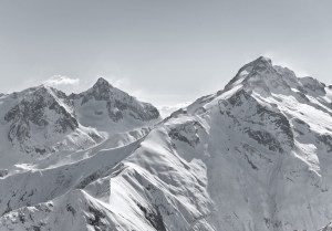 photodune 3417976 mountains m 1 - photodune-3417976-mountains-m