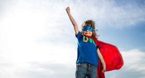 photodune 4789539 superhero kid small - photodune-4789539-superhero-kid-small