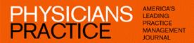 physicians logo - physicians-logo