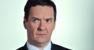 George Osborne 'personally benefited' from £6m property sale to tax-dodging company