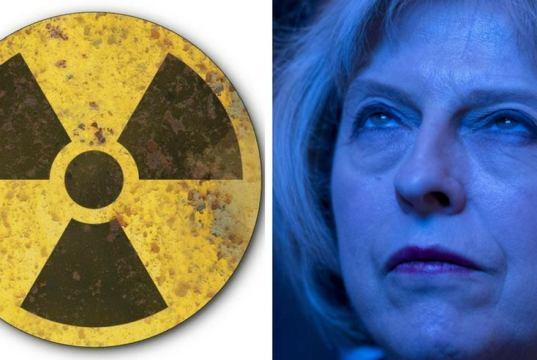 theresa-may-nuclear