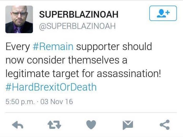 remain-assassination