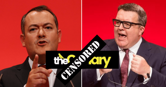 tom-watson-michael-dugher-the-canary-censored